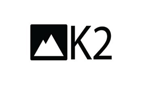 K2- Great Content Management Extension From Joomla