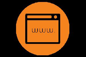 Thiết Kế Website Responsive chuẩn SEO