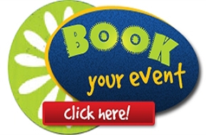 Event Booking – An Efficient Assistant For ...
